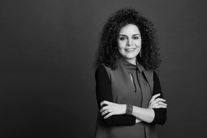 Dottoressa Ilaria Zollino - Chirurgo Estetico e Maxillo-Facciale